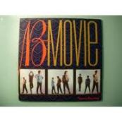 b-movie1